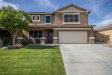 Photo of 29426 W Columbus Avenue, Buckeye, AZ 85396 (MLS # 5748477)