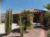 Photo of 2118 N Sweetwater Drive, Casa Grande, AZ 85122 (MLS # 5748505)