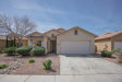 Photo of 13041 W Aster Drive, El Mirage, AZ 85335 (MLS # 5748547)