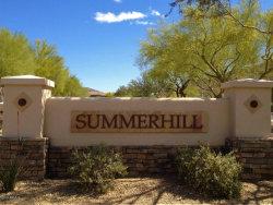 Photo of 14605 S Presario Trail, Phoenix, AZ 85048 (MLS # 5748563)