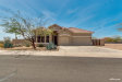 Photo of 18063 E Via Rubio --, Gold Canyon, AZ 85118 (MLS # 5748583)
