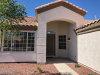 Photo of 3306 N Garden Lane, Avondale, AZ 85392 (MLS # 5748602)