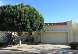 Photo of 1235 N Sunnyvale --, Unit 26, Mesa, AZ 85205 (MLS # 5748651)