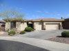 Photo of 42038 N Emerald Lake Drive, Anthem, AZ 85086 (MLS # 5748653)