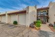 Photo of 8815 W Avenida De Amigos Circle, Unit 139, Arizona City, AZ 85123 (MLS # 5748655)