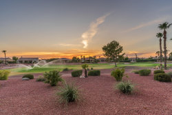 Photo of 22210 N Pedregosa Drive, Sun City West, AZ 85375 (MLS # 5748693)