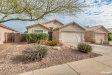 Photo of 3620 W Villa Linda Drive, Glendale, AZ 85310 (MLS # 5748699)