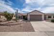 Photo of 16063 W Desert Winds Drive, Surprise, AZ 85374 (MLS # 5748712)