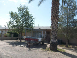 Photo of 317 W 9th Street, Eloy, AZ 85131 (MLS # 5748727)