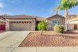 Photo of 5930 W Charlotte Drive, Glendale, AZ 85310 (MLS # 5748736)