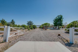Photo of 21315 W Dove Valley Road, Wittmann, AZ 85361 (MLS # 5748752)