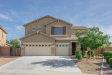Photo of 18122 W Purdue Avenue, Waddell, AZ 85355 (MLS # 5748754)