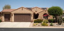 Photo of 6738 W Willow Way, Florence, AZ 85132 (MLS # 5748765)