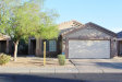 Photo of 12805 W Hearn Road, El Mirage, AZ 85335 (MLS # 5748796)