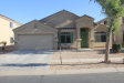 Photo of 2234 W Cameron Boulevard, Coolidge, AZ 85128 (MLS # 5748800)