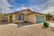 Photo of 473 E Silver Reef Road, Casa Grande, AZ 85122 (MLS # 5748833)