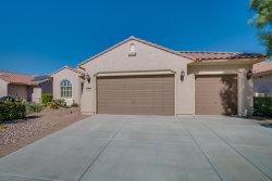 Photo of 6466 W Willow Way, Florence, AZ 85132 (MLS # 5748880)