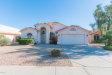 Photo of 9853 W Mohawk Lane, Peoria, AZ 85382 (MLS # 5748958)