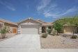Photo of 30153 N 71st Drive, Peoria, AZ 85383 (MLS # 5748989)