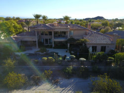 Photo of 12648 S Honah Lee Court, Phoenix, AZ 85044 (MLS # 5748992)