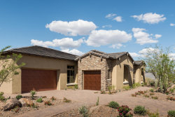 Photo of 17404 E Hidden Green Court, Rio Verde, AZ 85263 (MLS # 5749078)
