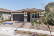 Photo of 20628 W Nelson Place, Buckeye, AZ 85396 (MLS # 5749128)