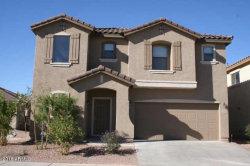 Photo of 3053 E Santa Rosa Drive, Gilbert, AZ 85234 (MLS # 5749159)