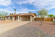 Photo of 816 E Saguaro Street, Casa Grande, AZ 85122 (MLS # 5749179)