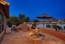Photo of 15693 W Edgemont Avenue, Goodyear, AZ 85395 (MLS # 5749241)