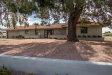 Photo of 13425 N Coral Gables Drive, Phoenix, AZ 85023 (MLS # 5749245)