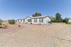 Photo of 31218 N 232nd Avenue, Wittmann, AZ 85361 (MLS # 5749250)
