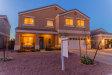 Photo of 1564 E Megan Drive, San Tan Valley, AZ 85140 (MLS # 5749270)