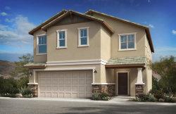 Photo of 1547 S Loren Lane, Gilbert, AZ 85296 (MLS # 5749339)