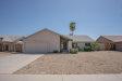 Photo of 7213 W Sunnyside Drive, Peoria, AZ 85345 (MLS # 5749364)