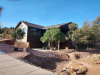 Photo of 904 S Green Valley Parkway, Payson, AZ 85541 (MLS # 5749373)