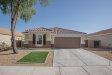 Photo of 25651 W Burgess Lane, Buckeye, AZ 85326 (MLS # 5749379)