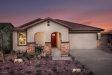 Photo of 14941 S 180th Drive, Goodyear, AZ 85338 (MLS # 5749382)