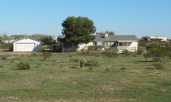 Photo of 30113 N Crozier Road, Wittmann, AZ 85361 (MLS # 5749410)