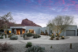 Photo of 6222 N Camelback Manor Drive, Paradise Valley, AZ 85253 (MLS # 5749412)