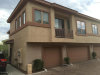 Photo of 42424 N Gavilan Peak Parkway, Unit 46206, Anthem, AZ 85086 (MLS # 5749582)