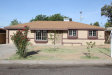 Photo of 4118 N 48th Avenue, Phoenix, AZ 85031 (MLS # 5749593)