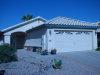 Photo of 2081 N Sweetwater Drive, Casa Grande, AZ 85122 (MLS # 5749614)