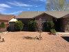 Photo of 203 N Heritage Lane, Payson, AZ 85541 (MLS # 5749678)