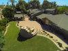 Photo of 4413 N Camino Allenada Road, Phoenix, AZ 85018 (MLS # 5749722)