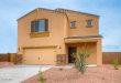 Photo of 19561 N Salerno Circle, Maricopa, AZ 85138 (MLS # 5749834)