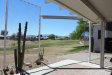 Photo of 17200 W Bell Road, Unit 1322, Surprise, AZ 85374 (MLS # 5749885)