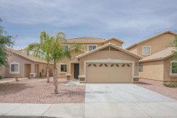 Photo of 10316 N 116th Lane, Youngtown, AZ 85363 (MLS # 5749931)