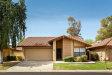 Photo of 12326 S Shoshoni Drive, Phoenix, AZ 85044 (MLS # 5749999)