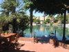 Photo of 1110 W Edgewater Drive, Gilbert, AZ 85233 (MLS # 5750078)