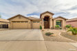 Photo of 837 E Cedar Drive, Chandler, AZ 85249 (MLS # 5750113)